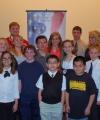 2013-essay-winners