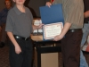 Honorable Mention - Middle School