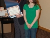 Honorable Mention - Elementary School